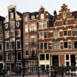 amsterdam_gevels