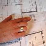 architecten-plan