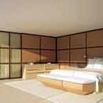 Suite van de eigenaar